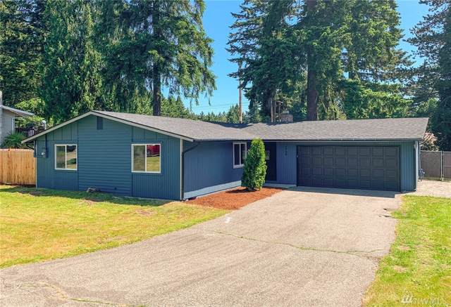 2708 Greenlawn St SE, Lacey, WA 98503 (#1606767) :: NW Homeseekers