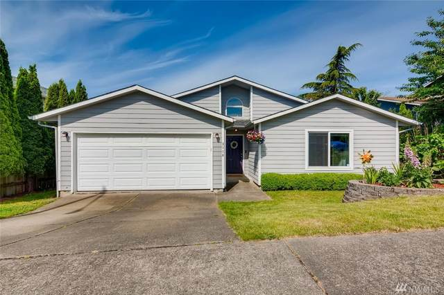 3114 57th Ave NE, Tacoma, WA 98422 (#1606774) :: Keller Williams Western Realty