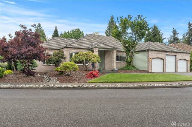 3213 17th St Pl SE, Puyallup, WA 98374 (#1606789) :: Keller Williams Western Realty