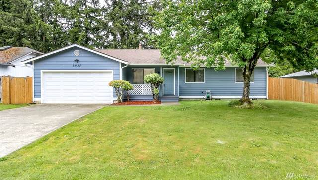 9035 Skokomish Wy NE, Olympia, WA 98516 (#1606796) :: Center Point Realty LLC