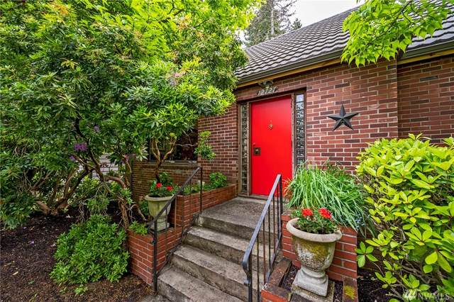12727 3rd Ave NW, Seattle, WA 98177 (#1606816) :: Lucas Pinto Real Estate Group