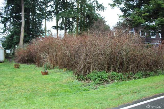 0 Admirals Dr, Coupeville, WA 98239 (#1606817) :: Tribeca NW Real Estate
