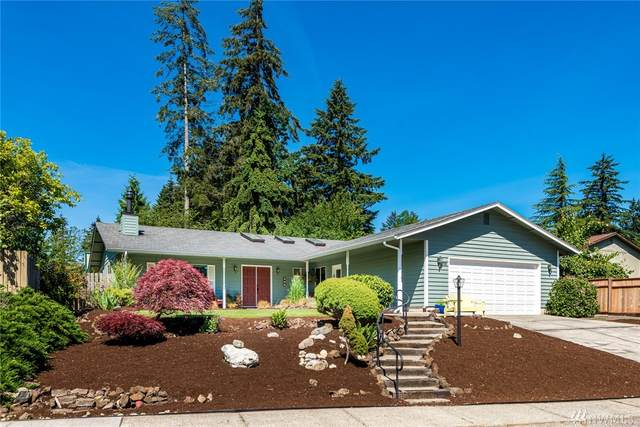 919 Cardigan St NW, Olympia, WA 98502 (#1606818) :: Ben Kinney Real Estate Team