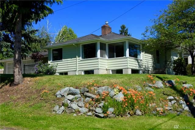 503 E Washington, Mount Vernon, WA 98274 (#1606828) :: Real Estate Solutions Group