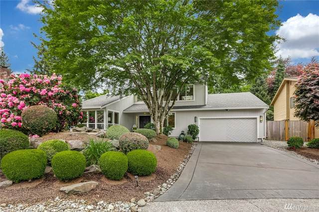 4225 187th Place SE, Issaquah, WA 98027 (#1606839) :: NW Homeseekers