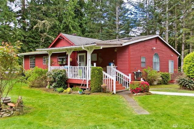26252 SE 216th St, Maple Valley, WA 98038 (#1606845) :: The Kendra Todd Group at Keller Williams