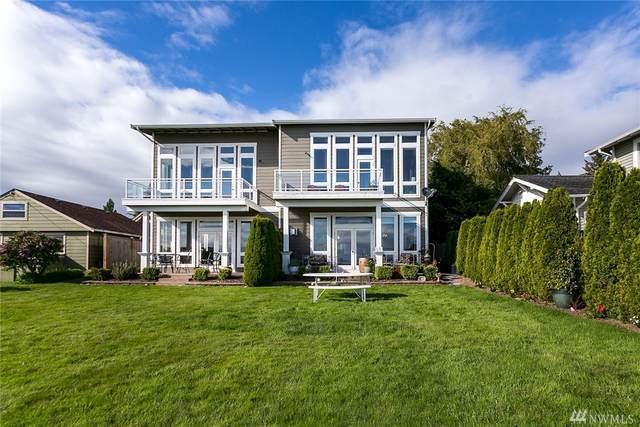 3045 Eldridge Ave A, Bellingham, WA 98225 (#1606848) :: Lucas Pinto Real Estate Group