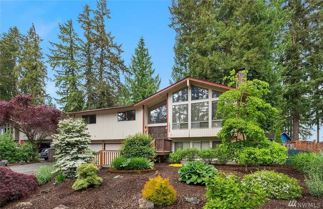 16559 189th Ave NE, Woodinville, WA 98072 (#1606850) :: Pickett Street Properties