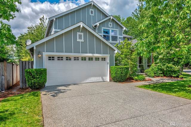 14723 274th Wy NE, Duvall, WA 98019 (#1606858) :: The Kendra Todd Group at Keller Williams