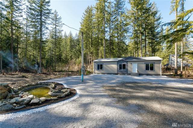 8461 Cimarron Wy, Maple Falls, WA 98226 (#1606863) :: Northern Key Team