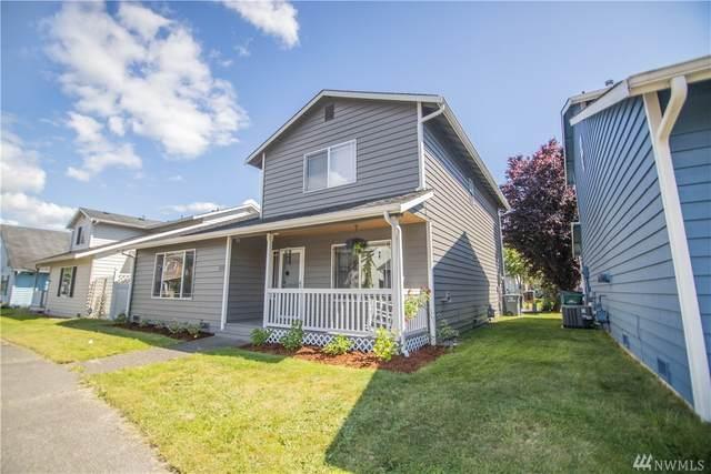 216 Woodwind Place, Sultan, WA 98294 (#1606865) :: McAuley Homes