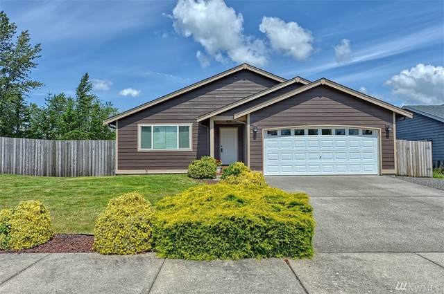 1848 Portal Common Wy, Ferndale, WA 98248 (#1606868) :: The Kendra Todd Group at Keller Williams