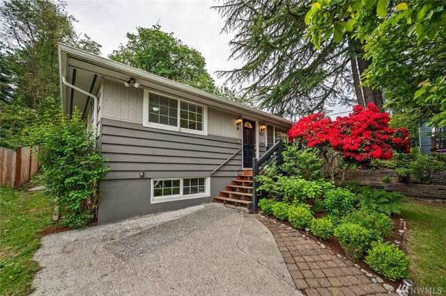 2011 NE 97th St, Seattle, WA 98115 (#1606869) :: Alchemy Real Estate