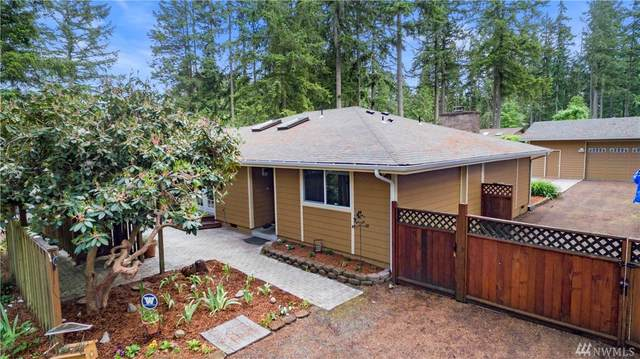 3712 159th St E, Tacoma, WA 98446 (#1606870) :: The Kendra Todd Group at Keller Williams
