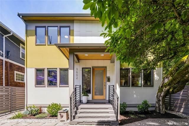 3602 E Denny Wy, Seattle, WA 98122 (#1606877) :: NW Homeseekers