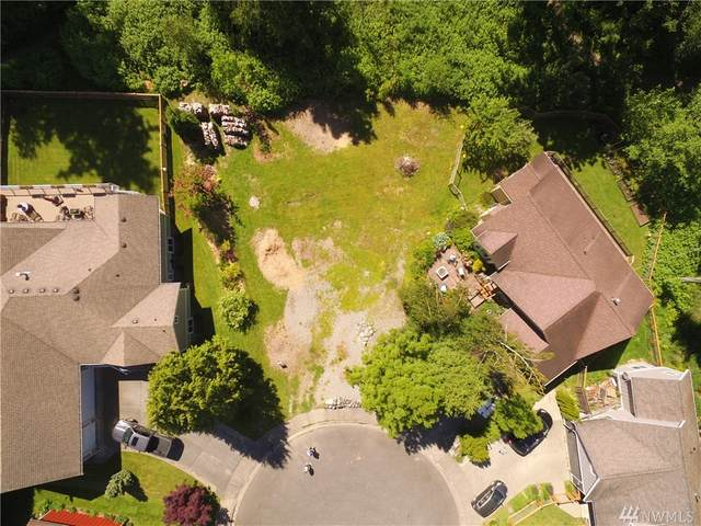 1157 Harbor Side Ave, Blaine, WA 98230 (#1606889) :: Commencement Bay Brokers