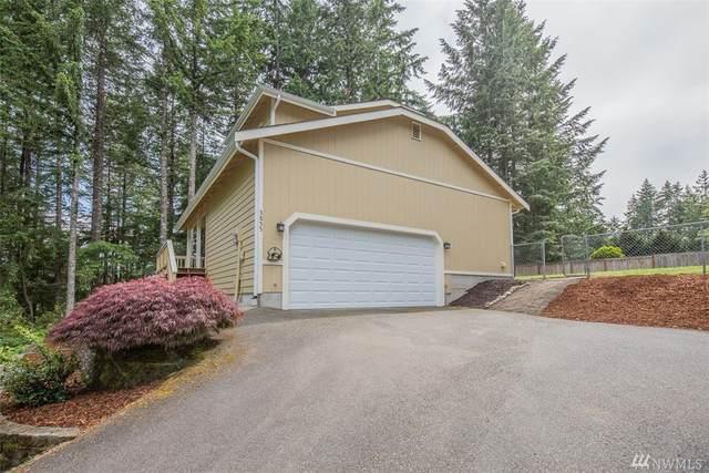 3855 Silver Lane NW, Bremerton, WA 98312 (#1606891) :: McAuley Homes