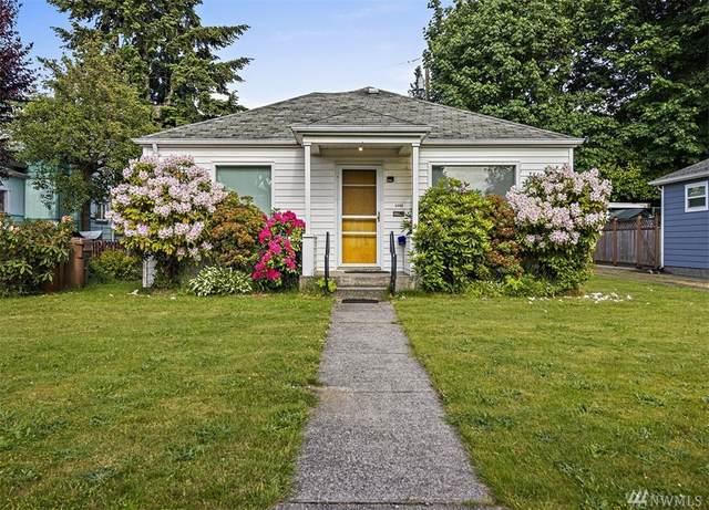 5307 S Wapato St, Tacoma, WA 98409 (#1606892) :: Keller Williams Western Realty