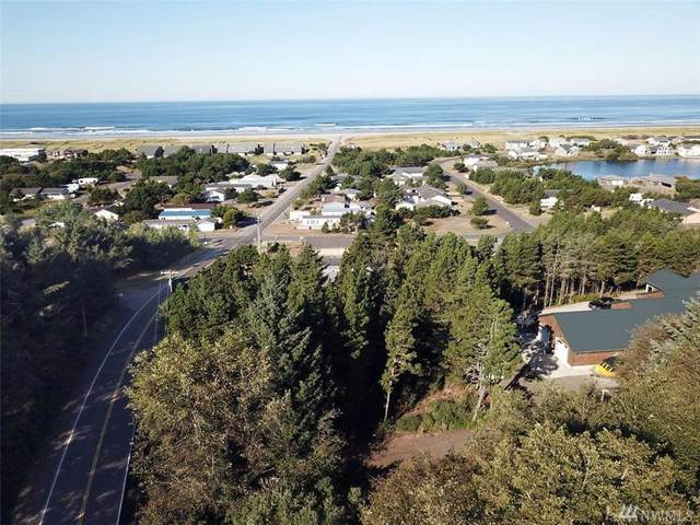 1005 Oysterville Rd, Ocean Park, WA 98640 (#1606905) :: Northern Key Team