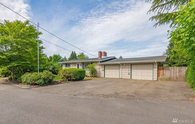 3511 Rasmussen Lane, Bremerton, WA 98310 (#1606908) :: Real Estate Solutions Group