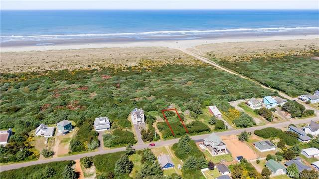 149 Sand Dune Ave SW, Ocean Shores, WA 98569 (#1606909) :: NW Homeseekers