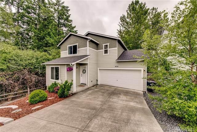 404 17th St E, Tacoma, WA 98445 (#1606910) :: My Puget Sound Homes