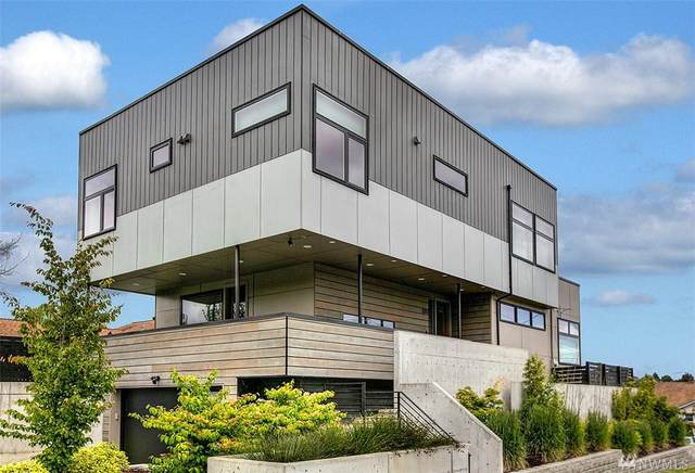 2217 20th Ave S, Seattle, WA 98108 (#1606918) :: Alchemy Real Estate