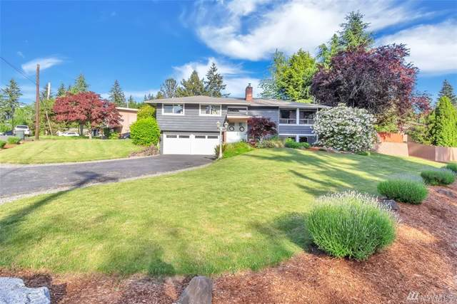 7305 NE 145th Place, Kenmore, WA 98028 (#1606920) :: Northern Key Team