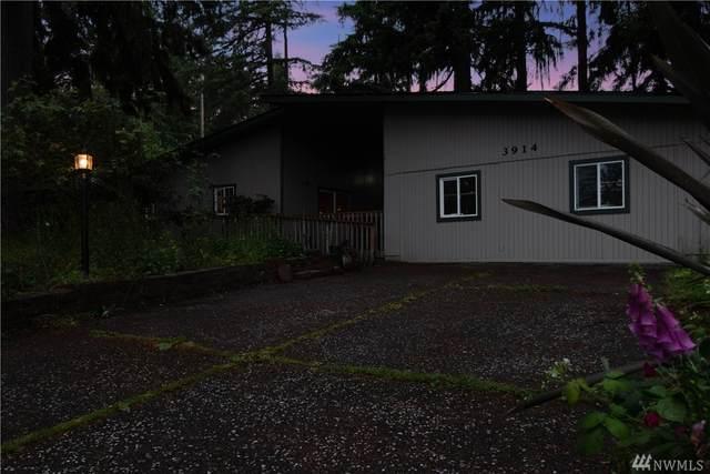 3914 San Mar Dr NE, Olympia, WA 98506 (#1606928) :: Northwest Home Team Realty, LLC