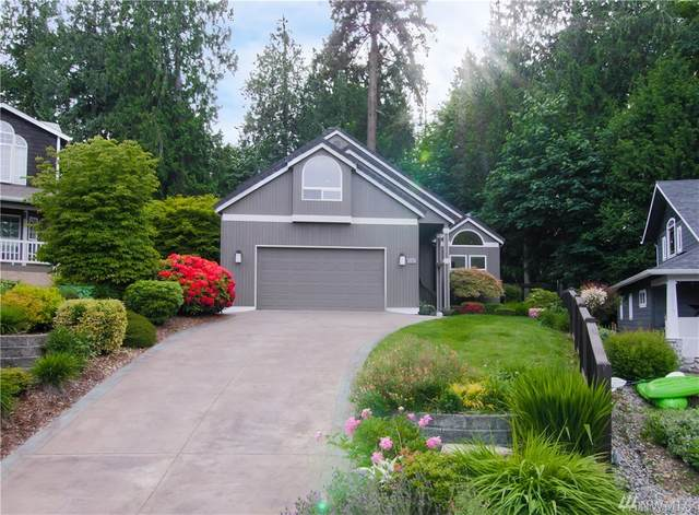 1127 23rd Av Ct SW, Puyallup, WA 98371 (#1606929) :: The Kendra Todd Group at Keller Williams