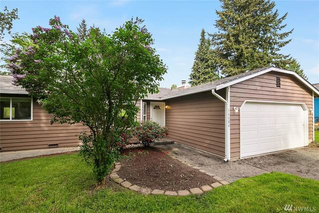 14004 20th Place W, Lynnwood, WA 98087 (#1606938) :: Priority One Realty Inc.