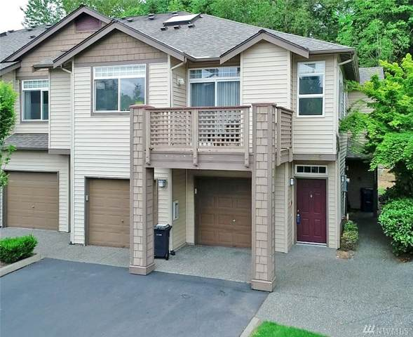 17775 134th Lane SE #17775, Renton, WA 98058 (#1606947) :: The Kendra Todd Group at Keller Williams