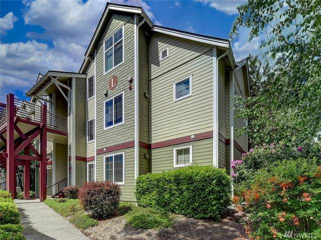 13000 Admiralty Wy L305, Everett, WA 98204 (#1606948) :: NW Homeseekers