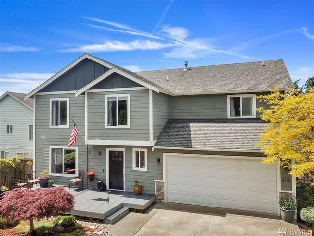 3314 Brandywine Wy, Bellingham, WA 98226 (#1606951) :: Lucas Pinto Real Estate Group