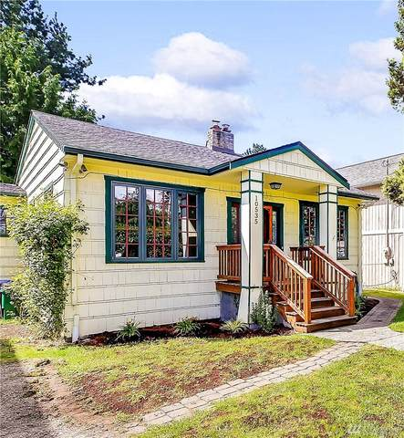 10535 Evanston Ave N, Seattle, WA 98133 (#1606962) :: Hauer Home Team