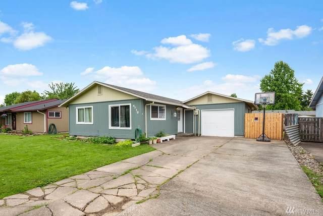 4710 Merlin St, Longview, WA 98632 (#1606968) :: Alchemy Real Estate