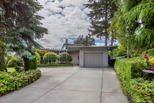 2551 123rd Ave SE, Bellevue, WA 98005 (#1606970) :: NW Home Experts