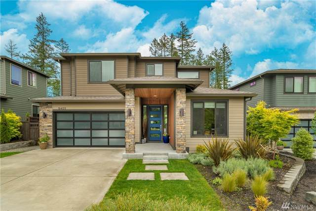 6405 Serenity Lp, Gig Harbor, WA 98335 (#1606973) :: NW Homeseekers