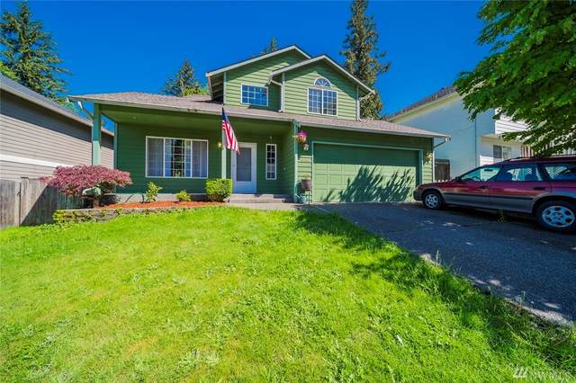 5429 1st Dr W, Everett, WA 98203 (#1606979) :: NW Homeseekers