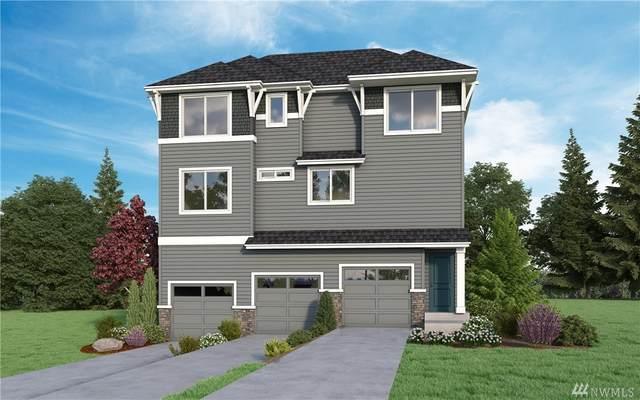 2252 Seringa Ave, Bremerton, WA 98310 (#1606984) :: The Kendra Todd Group at Keller Williams