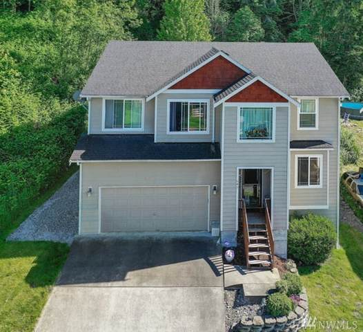 649 Kaitlyn St W, Eatonville, WA 98328 (#1606991) :: The Kendra Todd Group at Keller Williams