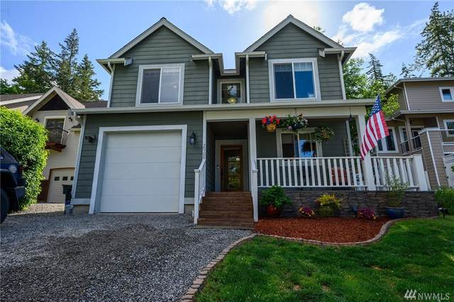 2908 Shepardson St, Bellingham, WA 98226 (#1606993) :: The Kendra Todd Group at Keller Williams