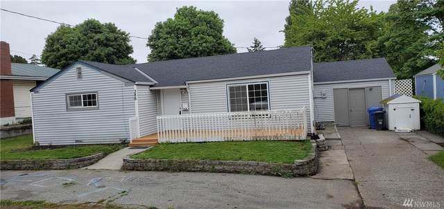 386 SE Pasek St, Oak Harbor, WA 98277 (#1606996) :: Keller Williams Western Realty