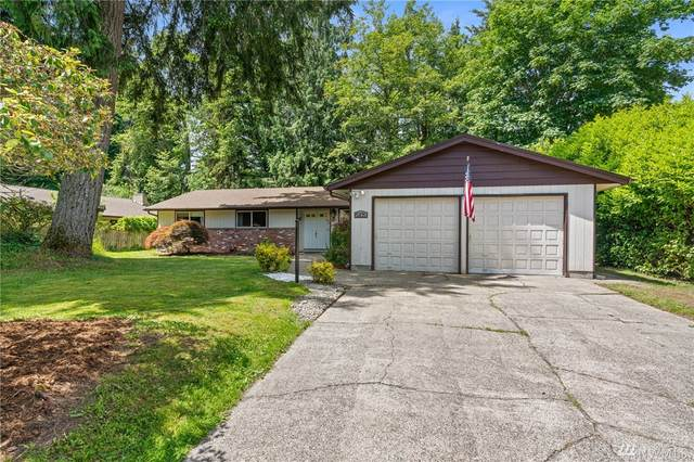 5205 Donnelly Dr SE, Olympia, WA 98501 (#1606998) :: Keller Williams Western Realty