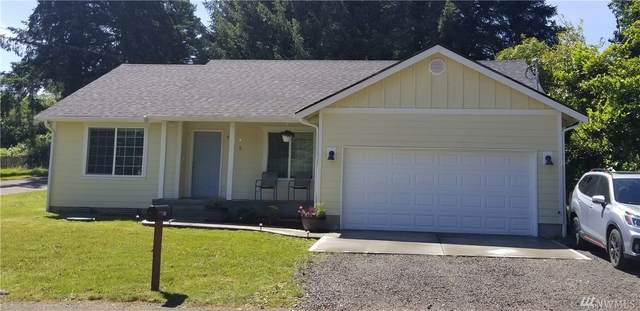 905 Turner Ave, Shelton, WA 98584 (#1607004) :: Northern Key Team