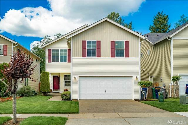 3719 154th Place SE, Bothell, WA 98012 (#1607008) :: Tribeca NW Real Estate