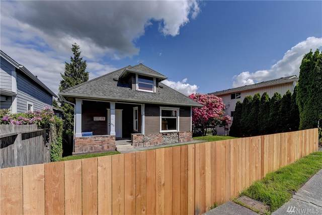 3825 Colby Ave, Everett, WA 98201 (#1607016) :: The Kendra Todd Group at Keller Williams