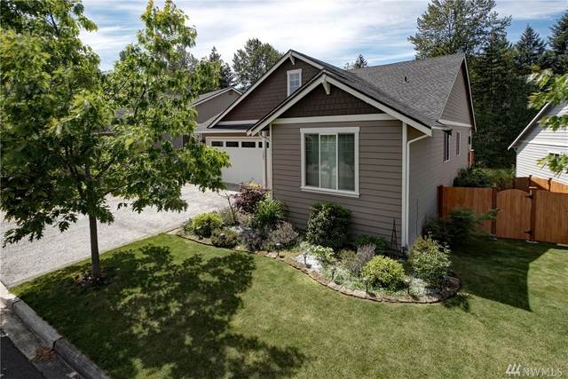 1701 Cyrene Dr NW, Olympia, WA 98502 (#1607017) :: Better Homes and Gardens Real Estate McKenzie Group