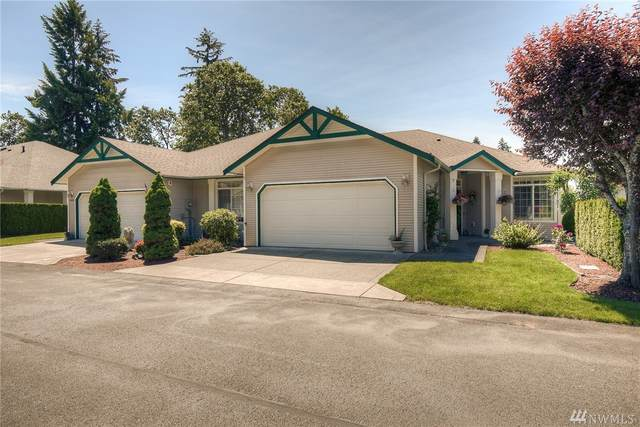 1608 135th St E, Tacoma, WA 98445 (#1607035) :: Keller Williams Western Realty
