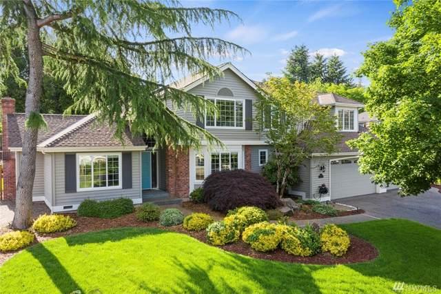 4765 229th Place SE, Sammamish, WA 98075 (#1607044) :: McAuley Homes